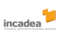 Referenzlogo-incadea